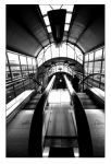going down by Baudie