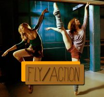 FLY~ACTION. by ExotixLovato