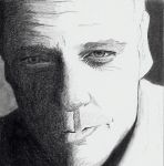 Kiefer - step 4 by Doctor-Pencil