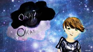 TFIOS by NANCOULINI