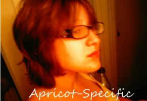 Yet Another ID by Apricot-Specific