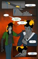 Ashes to Ashes Page 6 by crystal-rex