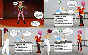 Safg 8 Page 3 by SAFG