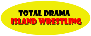 The Official Total Drama Island Wrestling Script by xZeroMan