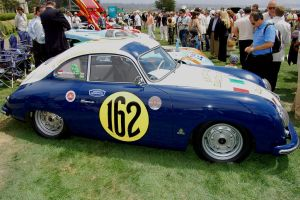 1 of 5 rare 356 with VIDEO by Partywave
