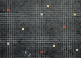 Tiles Texture - 5 by AGF81