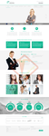 It-company by totondesign