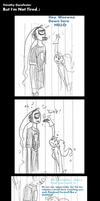 TGf Comic - But I'm Not Tired..! by blinkpen
