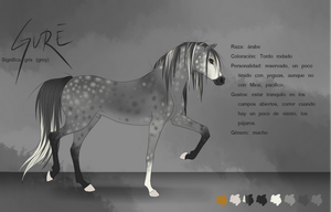 Gure 2012 ref by dNiseb
