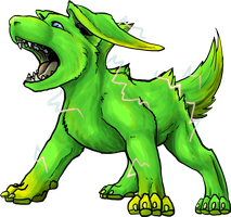 [Image: thunduppy_by_fishbatdragonthing-d560kl1.png]