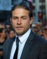 Charlie Hunnam to withdraw from Role of Christian by Moviefiftyshades