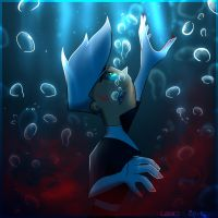 Drown in you by zavraan