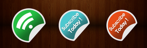 Subscribe by VenusSapphire