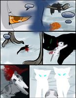 Two-Faced page 57 by JasperLizard