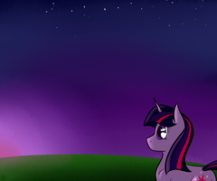 twilight Twilight by Cedar13