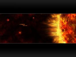 Cyprium WP Version by Parad1gm