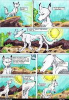 BWOS Pg2 by ARVEN92