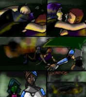 A Twist of Fate pt7 by Raving-Lunatic