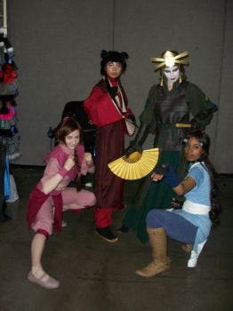 fanime 2012 by hyphens-are-boss