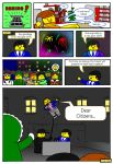 Naptown 2015 Vol.1 - Page 07 (LEGO comic) by Icewalkerman