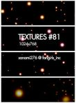 textures 81 by Sanami276