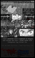 ER R2: DTKA-150 PAGE 7 by AlwxIV