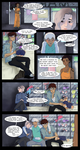 R3: Belly of the Beast [Mod Comic Opener] by lixelated
