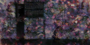 Xenite's Guild Layout (3) by sosuftw