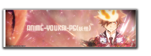 Banner :3 by Tomy-tj