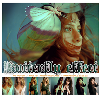 Butterfly Effect Action by amber-necklace