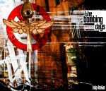 the bombing days by isip-bata