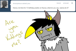 Seriously? by Ask-Creeps-and-Lanky