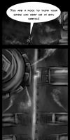 1LD-Audition Page 3 by Reversed-Motives
