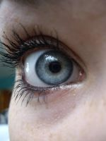 Eye Stock 10 by Reyna-Love-Stock
