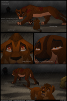 The Beginning - Prologue - Page 6 by sanguine-tarsier