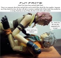 Fun Facts: Rose and Jack Myth 2 by crossmix