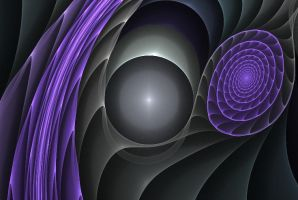 Black Hole by impostergir007