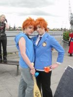 MCM Expo May 10 - 37 by BabemRoze