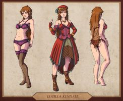 CS - Lucilla Ref Sheet by Hedrick-CS