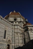 Florence_Details008 by theslider