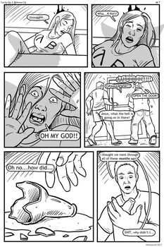 Cycles Ep2 pg9 Bottoms Up by Were-World