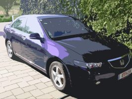 accord filtered v1 by mas
