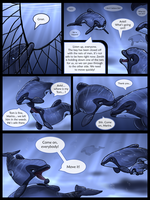ZENITH - Page 54 by Kameira