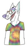 [comm] a snazzy title by 0378470