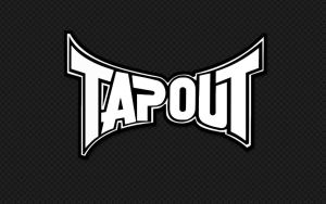 Tapout cage by TechII