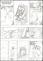 NaruHina pag. 133 by 19Doomy94