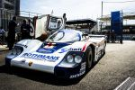 956 Rothmans by GauthierN