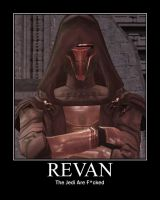 Revan by soltra