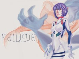 Rei Banner by Oboe