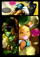 PMD - RC - Mission 2 page 5 by StarLynxWish